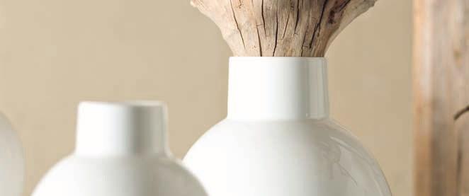 deko-milk-pot-details