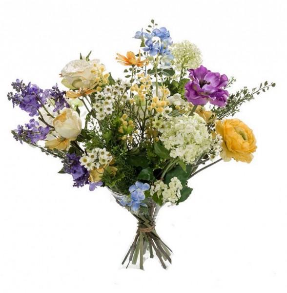 Sensetive Spring - Großer Kunstblumenstrauß