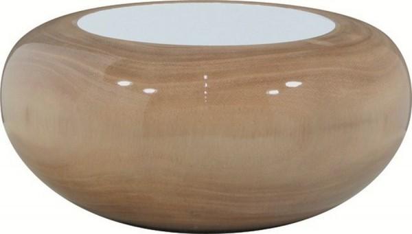 Woody Bowl Schale shiny |  | Holz Schale