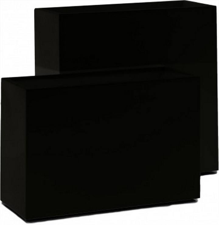 raumteiler schwarz cool raumteiler schwarz with. Black Bedroom Furniture Sets. Home Design Ideas