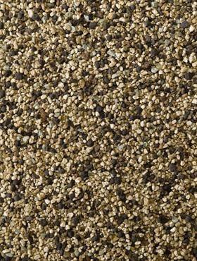 Vulkagran® plus 25 ltr. Sack | Orchideen Substrat