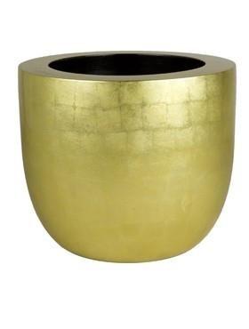 Goldleaf Couple - Blattgold
