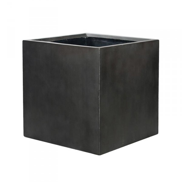 Block Pflanzcube Antique Collection