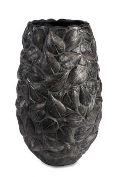 Mactan Kabibe Austernmuschel Pflanzvase