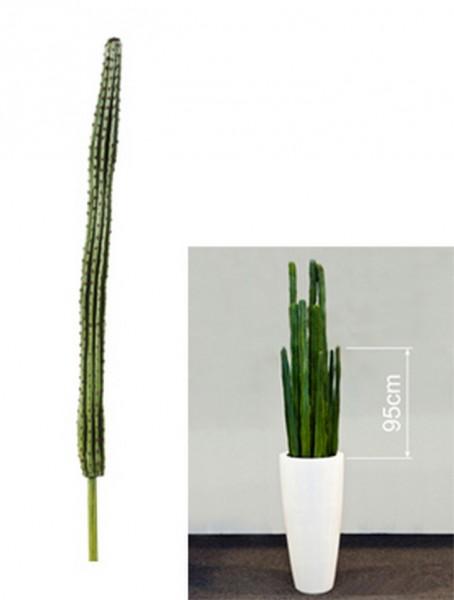 Cactus rio - Kunstkaktus Stamm