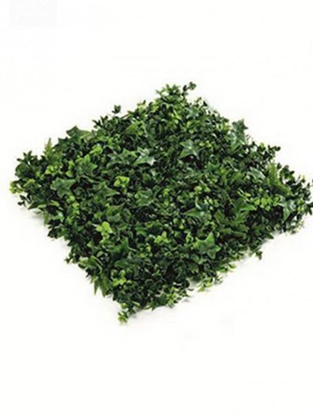 Garden mix 50 cm | künstliche Gartengrünmatte