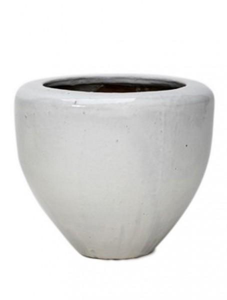 Couple Weiß | De Luxe Keramik