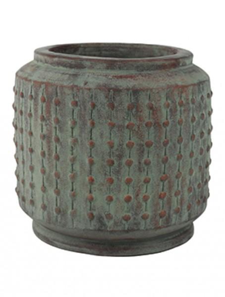Ralf Noppen Keramikkübel