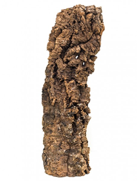 Kork Platte - natural Cork plate