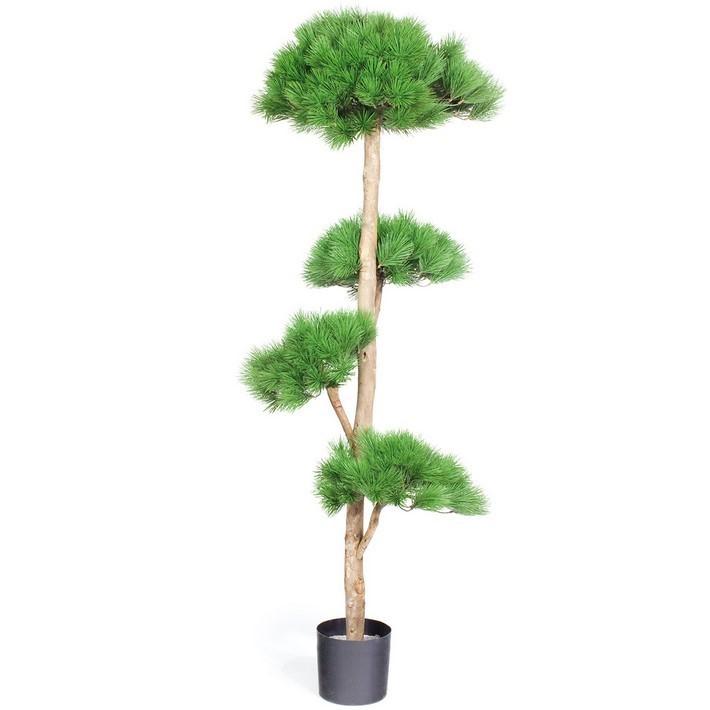 Pinus Deluxe 190 cm - Kunstbaum