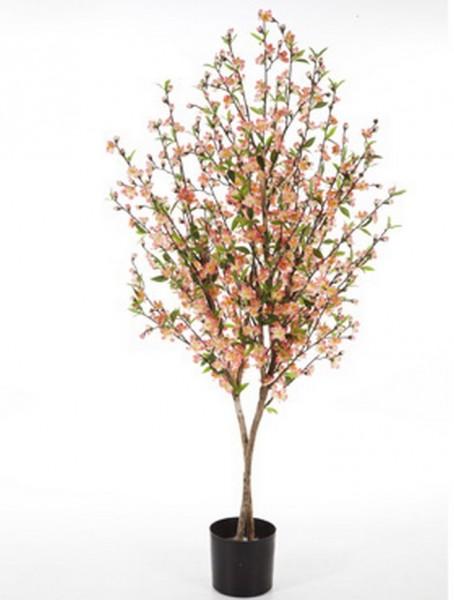 Cherry blossom - Kirschkunstbaum rosa