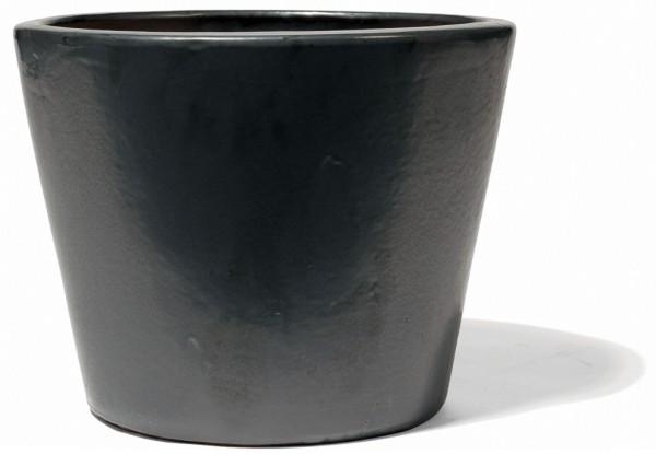 Keno | Graphit Keramikkübel