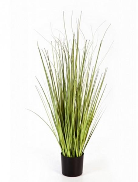Carex grass - Sauergras Kunstpflanze