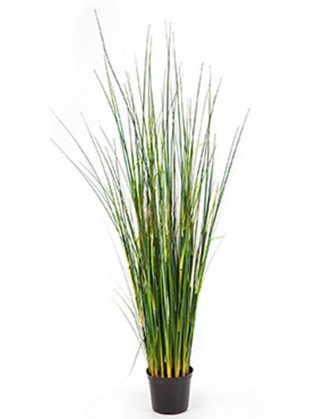 Bamboo wild grass - Kunstgras
