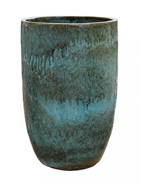 Keramikvase Tahiti Laggo