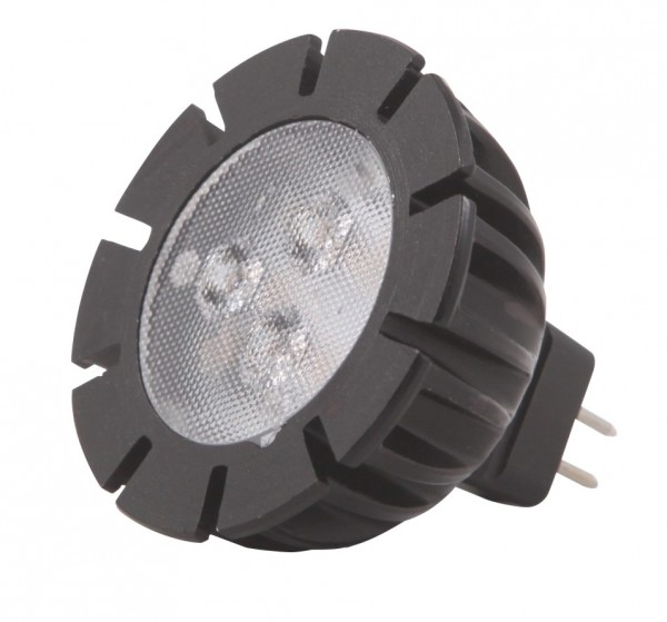 Garden Lights POWER LED MR16 GU5.3 12V