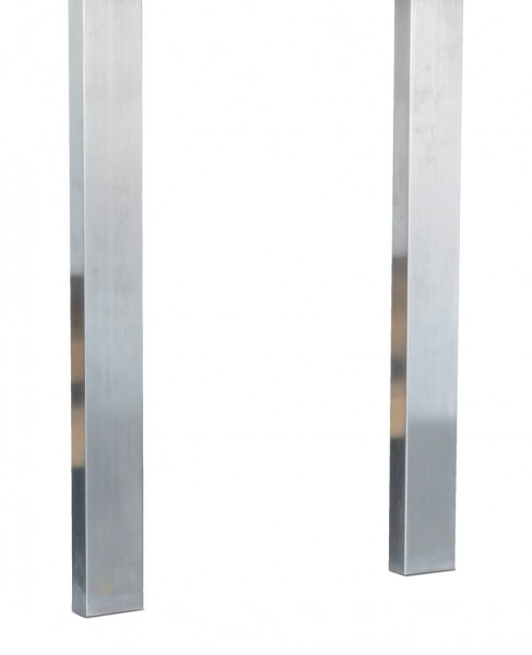 Freistellung 2 Rechtecksäulen DBF2510