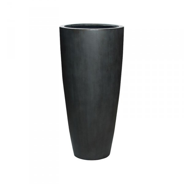 Dax Pflanzvase Antique Collection