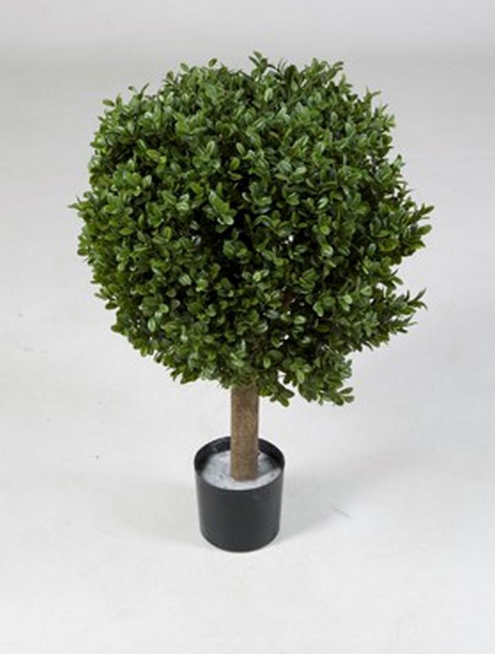buxuskugel buchsbaum kunstpflanze im topf terrapalme heim und gartenshop. Black Bedroom Furniture Sets. Home Design Ideas
