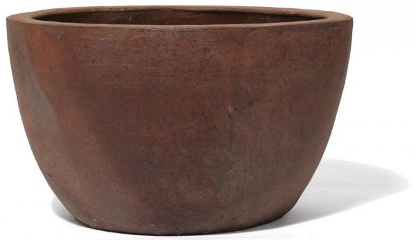 Augsburg Schale | Bison Keramik