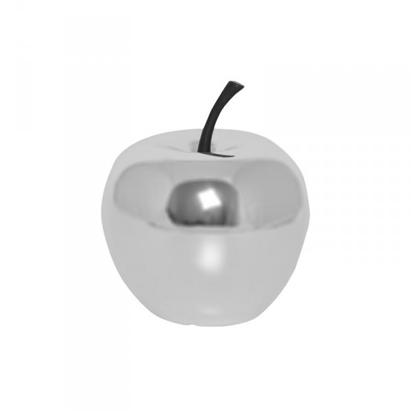Apfel Platinum Collection - Apple Fiberstone Dekofrucht
