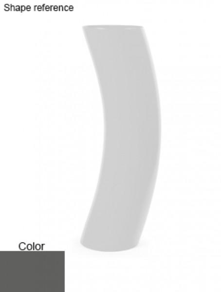 Presix Pflanzsäule nach RAL-Farbwahl