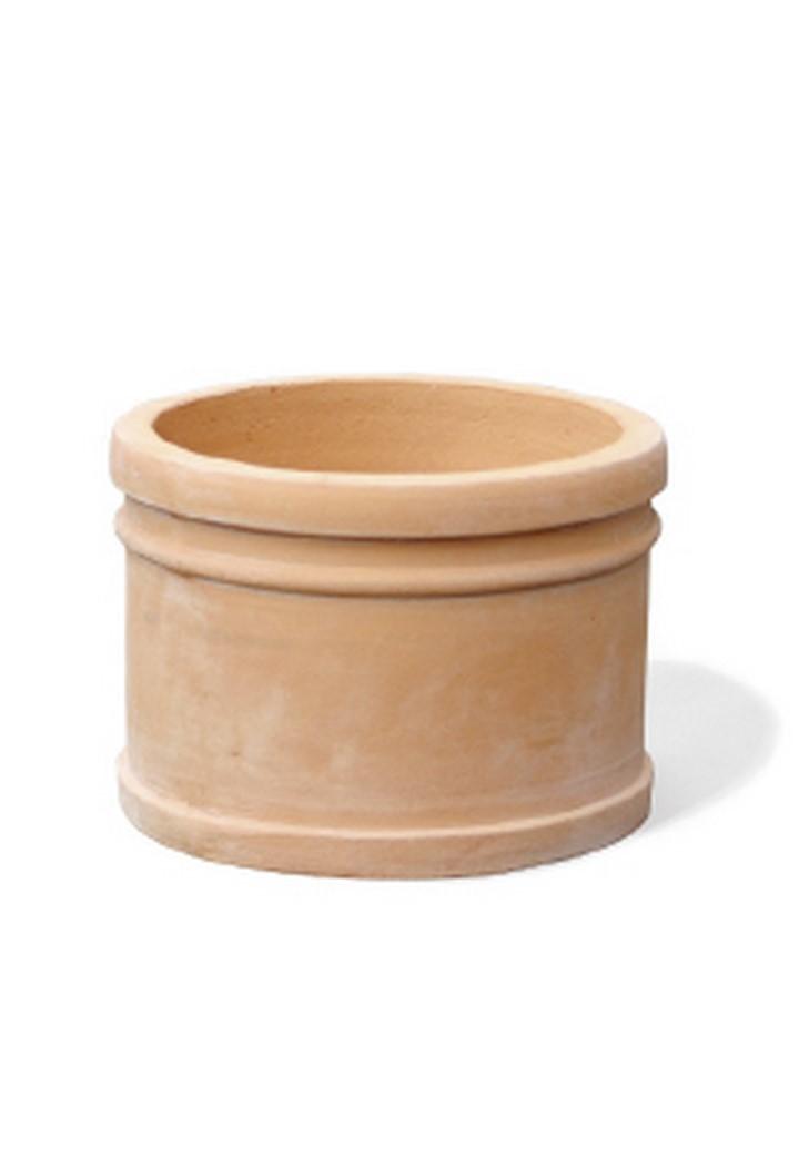flache zylinder onlineshop jeebel outdoor gasherd propan. Black Bedroom Furniture Sets. Home Design Ideas
