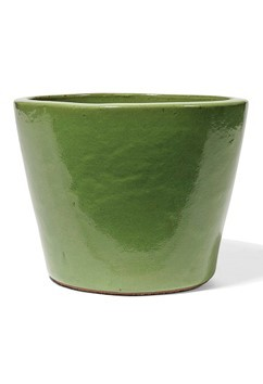 Keno | Pestazie Keramikkübel