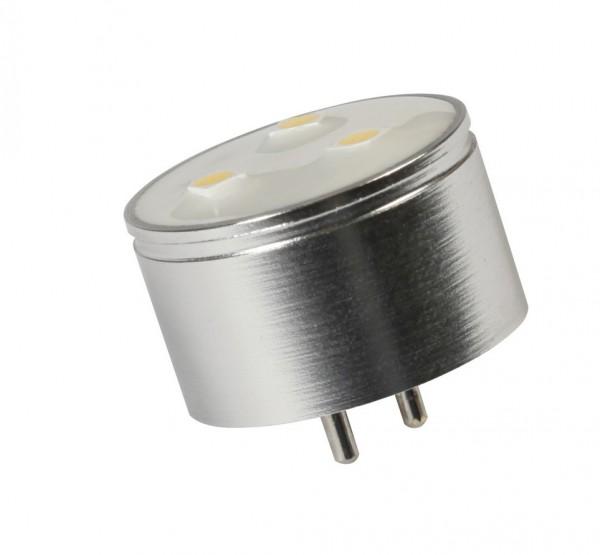 Garden Lights SMD Einheit 1W 12V mit 3 Einzel-SMD LEDs
