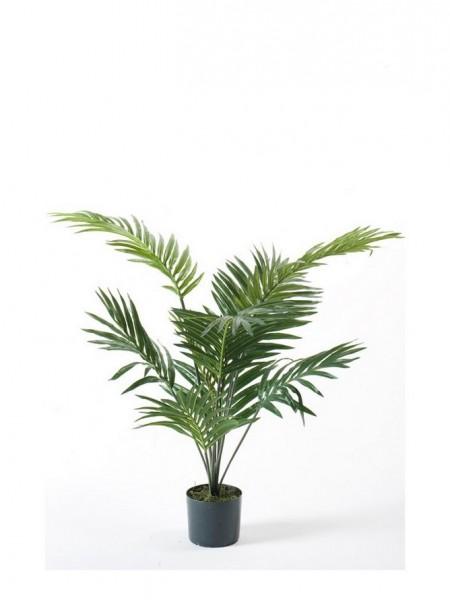 Kentia Palme - Kunstpflanze
