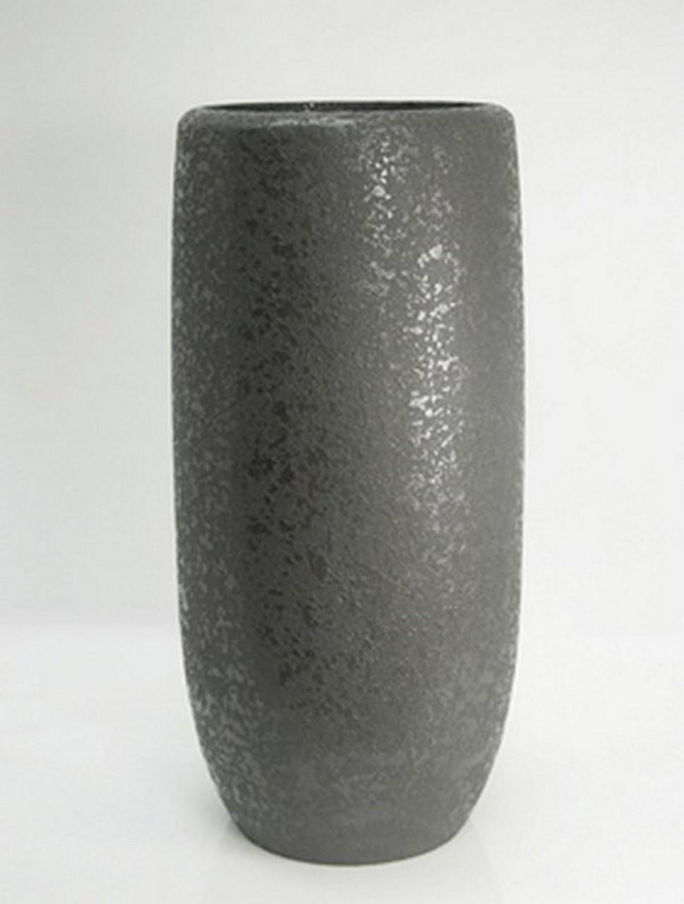 Callisto | Struktur Pflanzgefäß
