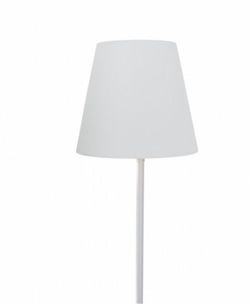 No. 1 On Stick   Lampenform Außenleuchte auf Stab