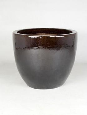 Couple extra | Braun Keramik