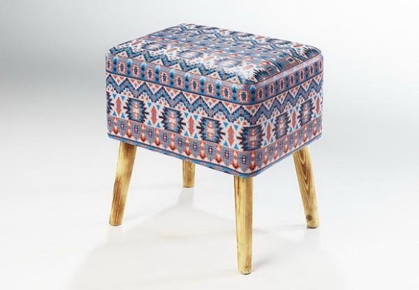 Dekorationsobjekte dekorationsartikel terrapalme heim for Dekorationsartikel bestellen