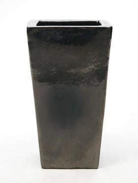Kubis | Metallglanz Keramik