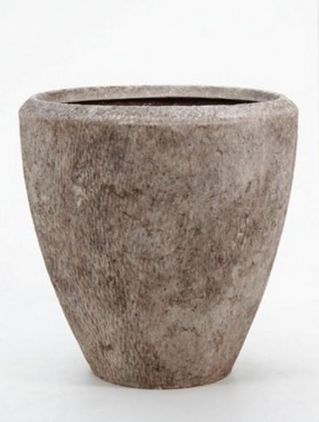grey welsh round alegria water jar pflanzk bel xxl. Black Bedroom Furniture Sets. Home Design Ideas