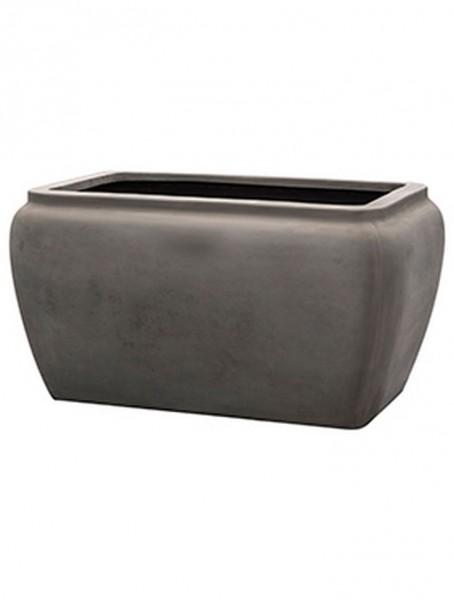 Grey Welsh Recta | Alegria Water Jar Pflanzkasten XXL