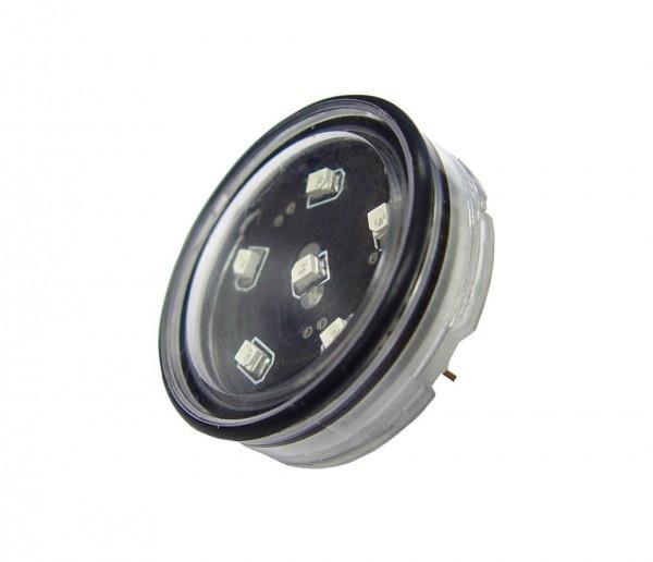 Garden Lights SMD-Einheit GU5.3 1W 12V mit 6 Einzel-SMD LEDs