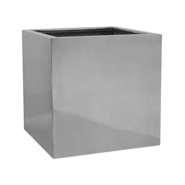 Block Pflanzwürfel - Platinum Collection