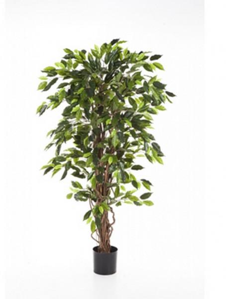 Ficus liane | Kunstbaum