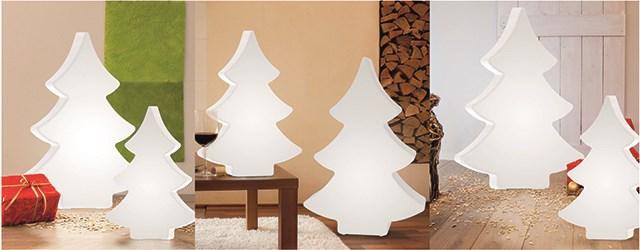 shining-tree-2d-aussenleuchte-8-seasons-design