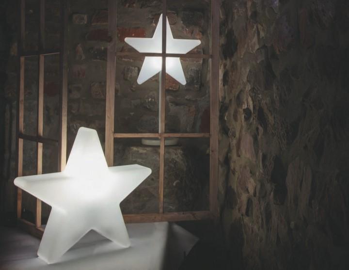 Shining-Window-Star--Stern-Aussenleuchte-Stimmungsbild