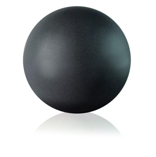Shining Color Globe | Kugel Außenleuchte