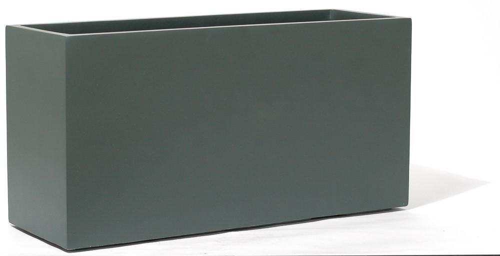 pflanzkasten plastik bestseller shop. Black Bedroom Furniture Sets. Home Design Ideas