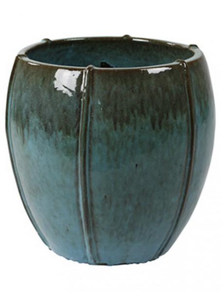 Keramikkübel Tahiti Moda