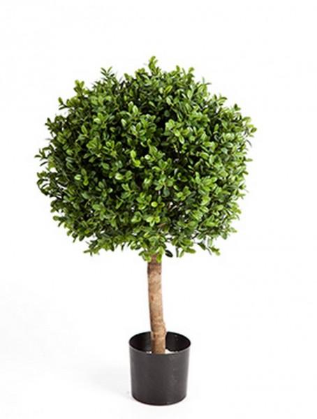 Buxus Kugel Kunstbaum