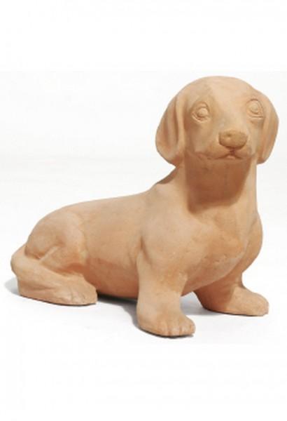 Hund Danilo - Rossini Terracotta