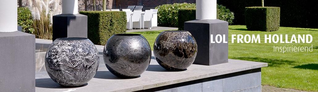 ball-lol-kunststoff-pflanzkuebel-hochglanz-lackiert-serie