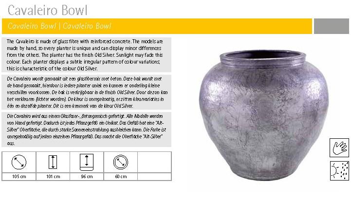 cavaleiro-bowl-fiberglas-pflanzkubel-serie