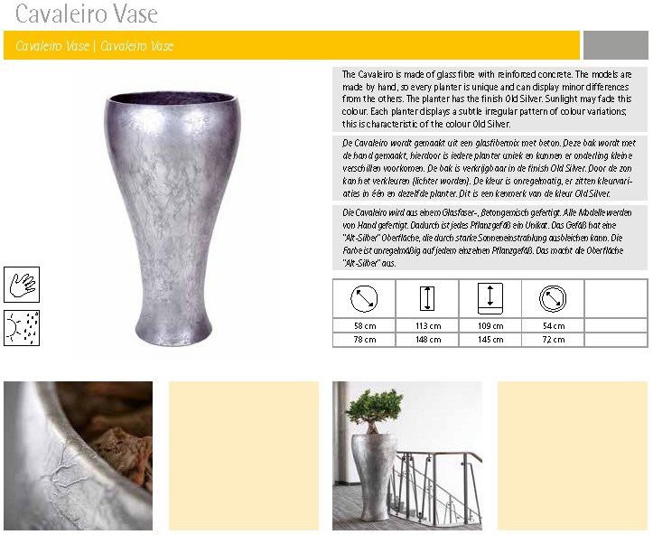 cavaleiro-vase-fiberglas-pflanzkubel-serie